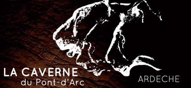 Entdeckung der Grotte de Chauvet bei Pont d'Arc. Übernachten Sie doch im Camping Domaine Arleblanc