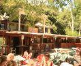 Restaurant Les 3 Eaux du camping
