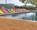 piscine (accessible du 15/05 au 30/09 ... voir la météo)