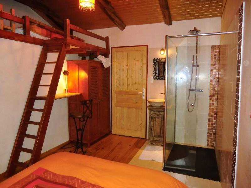Room to rent with 20% discount between Juni 28th and July 7th