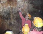 grotte de peyroche