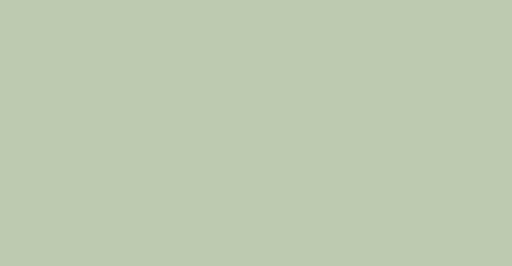 Chambres d'hôtel spacieuses et feutrées