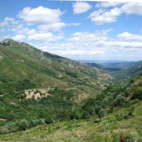 Cévennes d'Ardèche